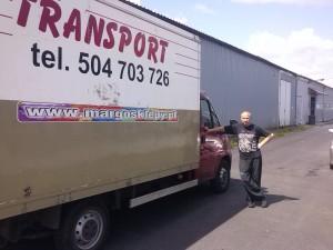 Usługi transportowe Słupsk,Transport,dostawy Słupsk,Transport Detali Drewna mebli